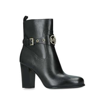 Cheap Women S Michael Kors Shoes Boots Heels Trainers Flats