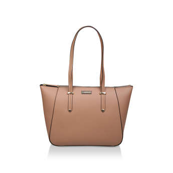 Celeste Winged Tote from Carvela