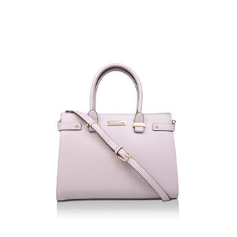 Charlotte Structured Tote from Carvela