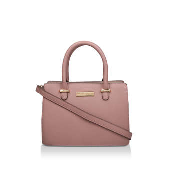 Chilly Cross Body from Carvela