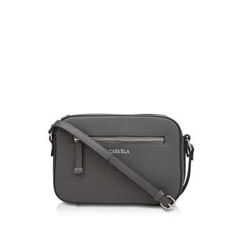 9b125239b6f3d Womens Designer Bag Outlet | Shoeaholics