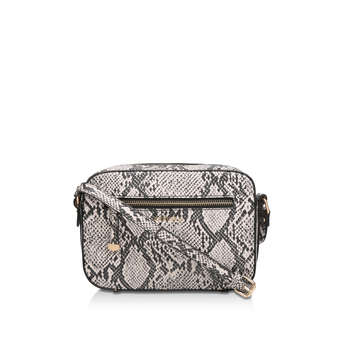 Daisy Xbody Bag from Carvela