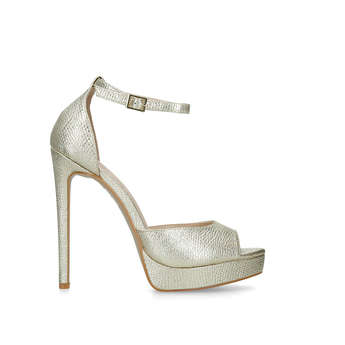 abbed9212e4 Women s Cheap Designer Sandals