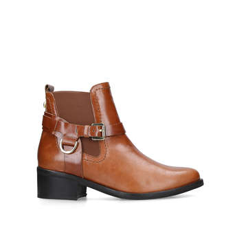 Saddler from Carvela
