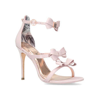 Nuscala from Ted Baker