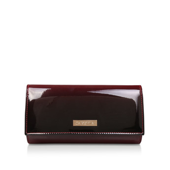 King Clutch from Carvela