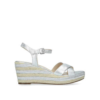 Swoon from Carvela