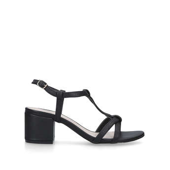 Bright from Carvela