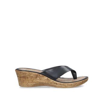 b9d4782f8b Cheap Women's Designer Heels | High Heels, Courts & Wedges | Shoeaholics