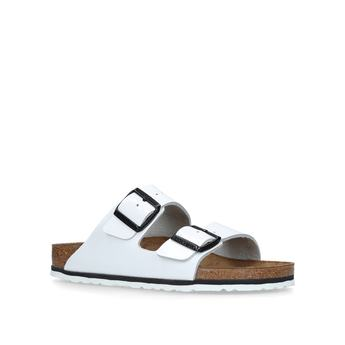 Arizona Bs from Birkenstock