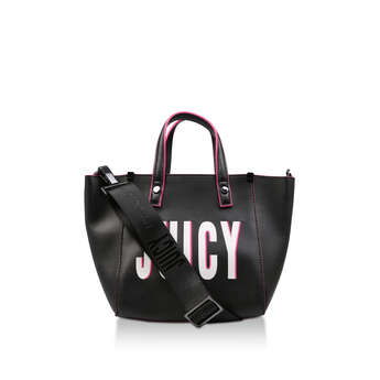 Arlington Mini from Juicy By Juicy Couture