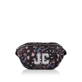 Eden from Juicy By Juicy Couture
