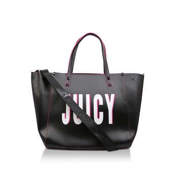 Arlington from Juicy By Juicy Couture