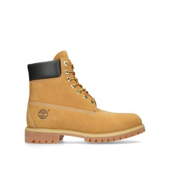 Premium  6 Inch  Boot from Timberland