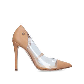 Faith from KG Kurt Geiger