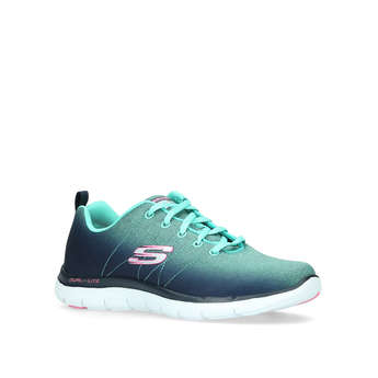 Bright from Skechers