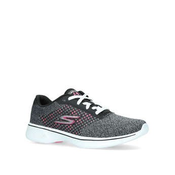 Exceed from Skechers