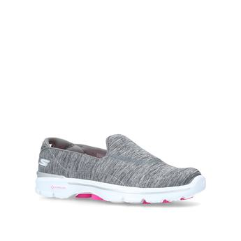 Slip from Skechers