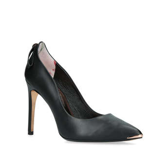 38f9face0 Cheap Women s Ted Baker Shoes