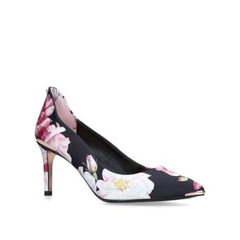 Vice from Ted Baker