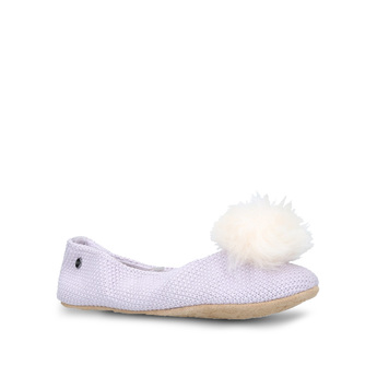 Pom Pom Slipper from UGG