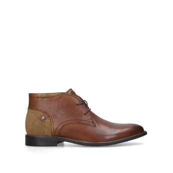 Adreini Chukka from Aldo