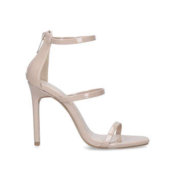 ba3a90cc6fa Women s Carvela Shoes