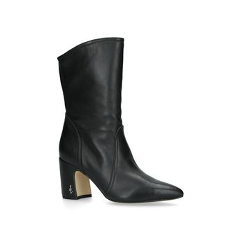 Hartley from Sam Edelman