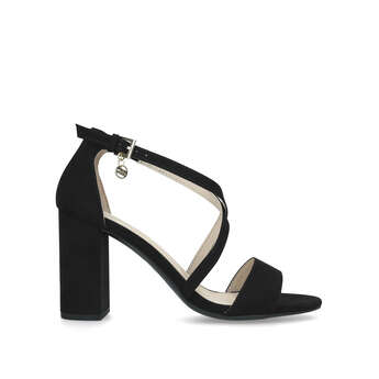 8e2e64b3703 Cheap Women's Miss KG Shoes,Boots, Flats & Heels | Shoeaholics