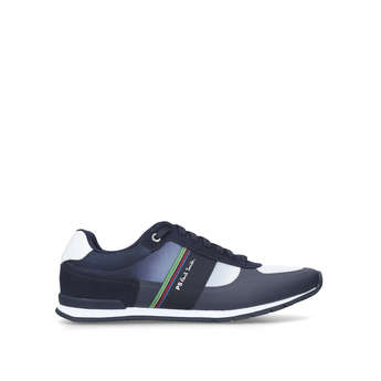 Ericson Runner from Paul Smith