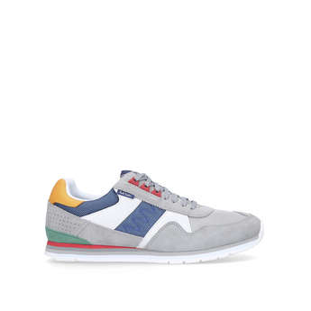 Vinny Runner from Paul Smith
