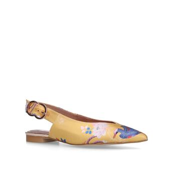 Caelean from Ted Baker
