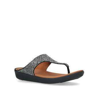 Banda Ii Quartz from Fitflop
