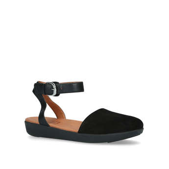 Cova from Fitflop