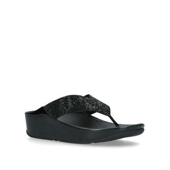 Crystall from Fitflop
