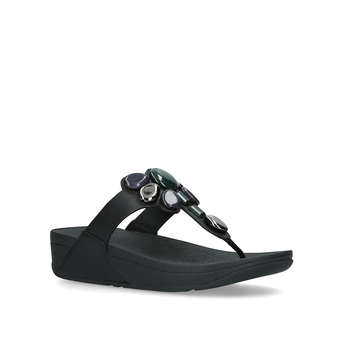 Honeybee Jewelle from Fitflop