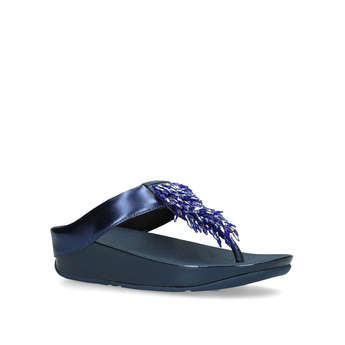 Rumba Toe from Fitflop