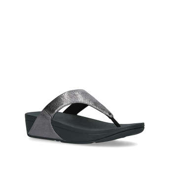Lulu Molten from Fitflop