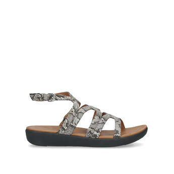 Strata Gladiator from Fitflop