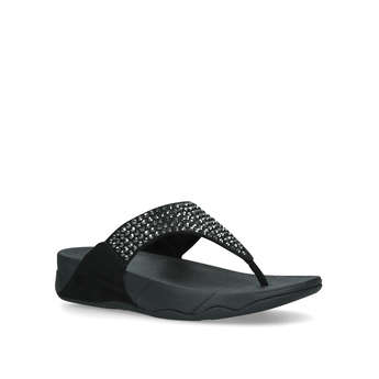 Glitzie Toe-thong from Fitflop