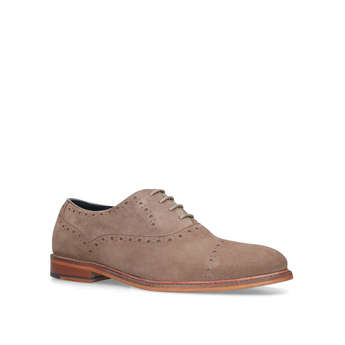 Thompson Brogue from Paolo Vandini
