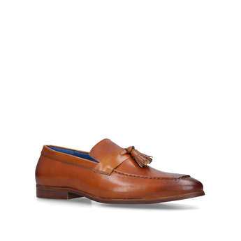 Travis Loafer from Paolo Vandini