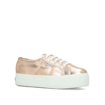 Cotmetw from Superga