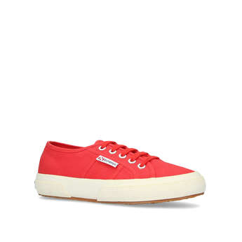 Cotu Classic from Superga