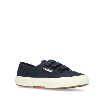 Cot3strapu from Superga