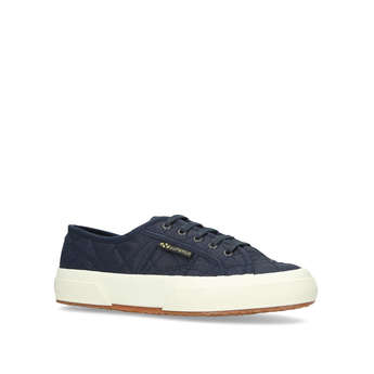 Quiltnylw from Superga