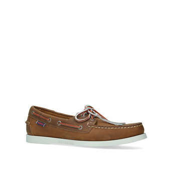 Docksides from Sebago