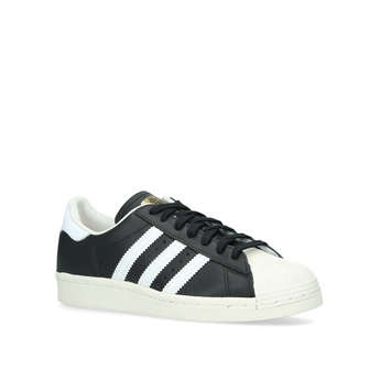 Superstar 80s from Adidas