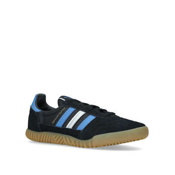 Indoor Super from Adidas