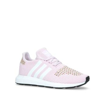 Swift Run W from Adidas